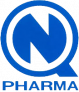 Logo NQ